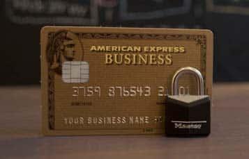 Företagskort och kreditkort ger er flexibilitet