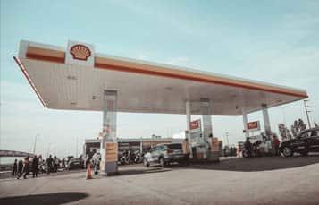 Företagskort och bensinkort erbjuder er bättre priser