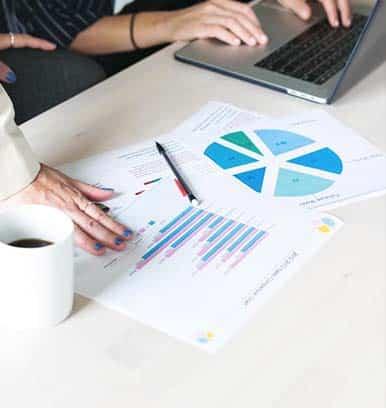 Företagslån bolagsformer - handelsbolag