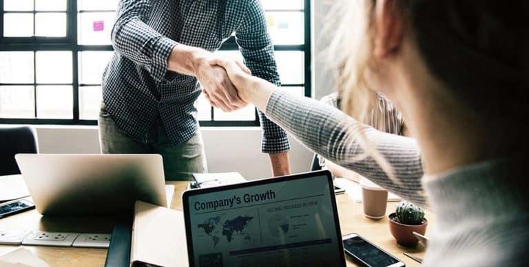 Firmalån och företagslån online